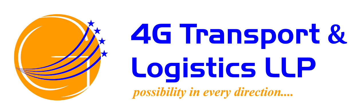 4G Transport & Logistics, international air freight, ocean freight, project cargo services